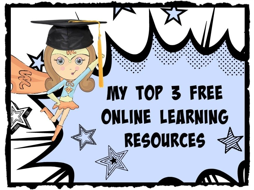 Love Learning? Fantastic Free Resources That Can Teach You A Thing Or Two