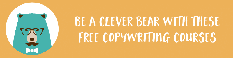 Expert's Guide To Free Online Copywriting Courses