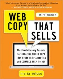 Web Copy That Sells Review