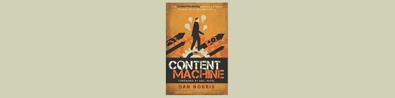 Content Machine Review