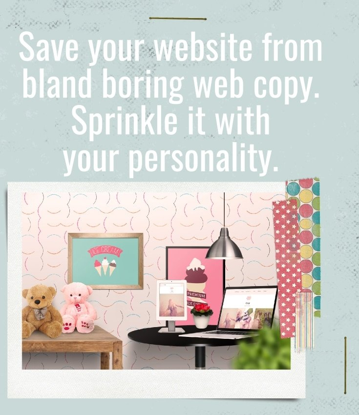 Small Business Blogging Tips and Ideas