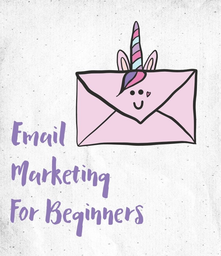 Email Marketing For Beginners Small Businesses
