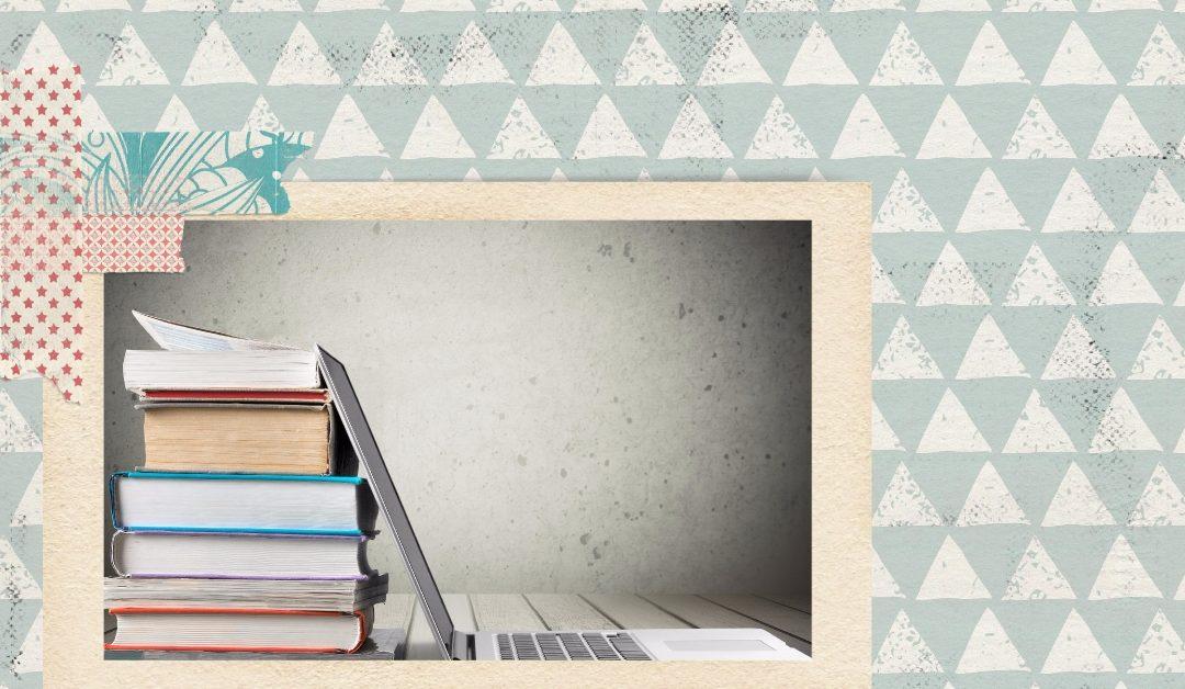 Essential Copywriting Books For Beginners, Web Writers + Entrepreneurs