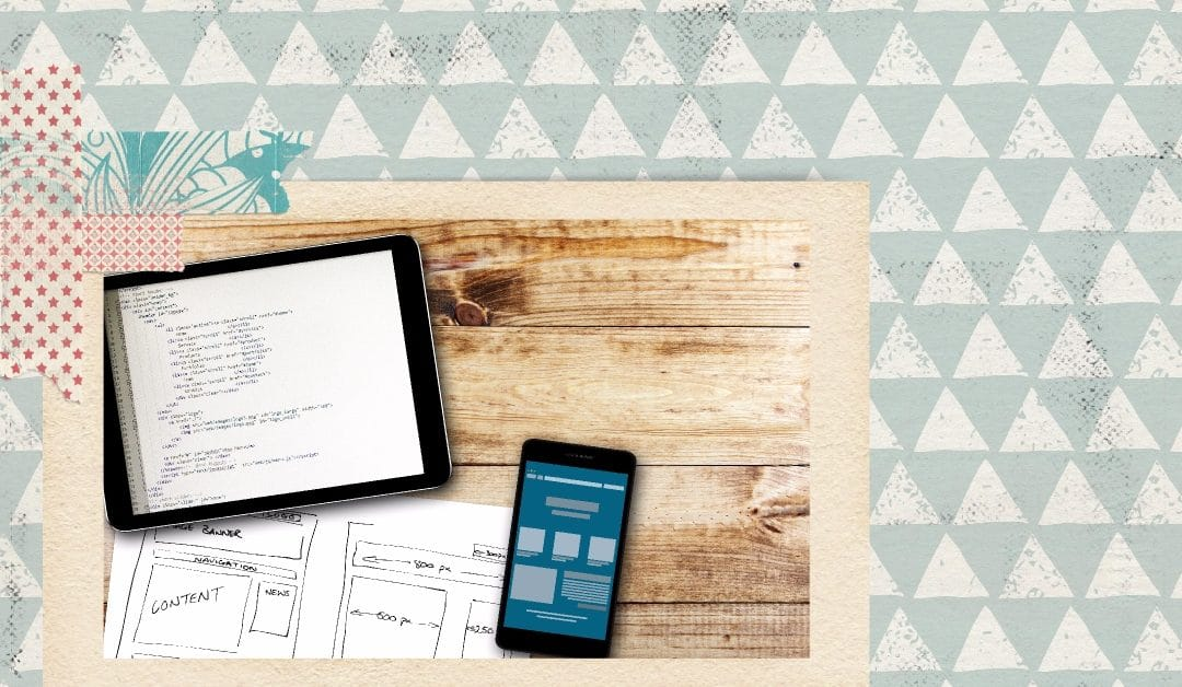 Make Money Writing Online Using Freelance Websites