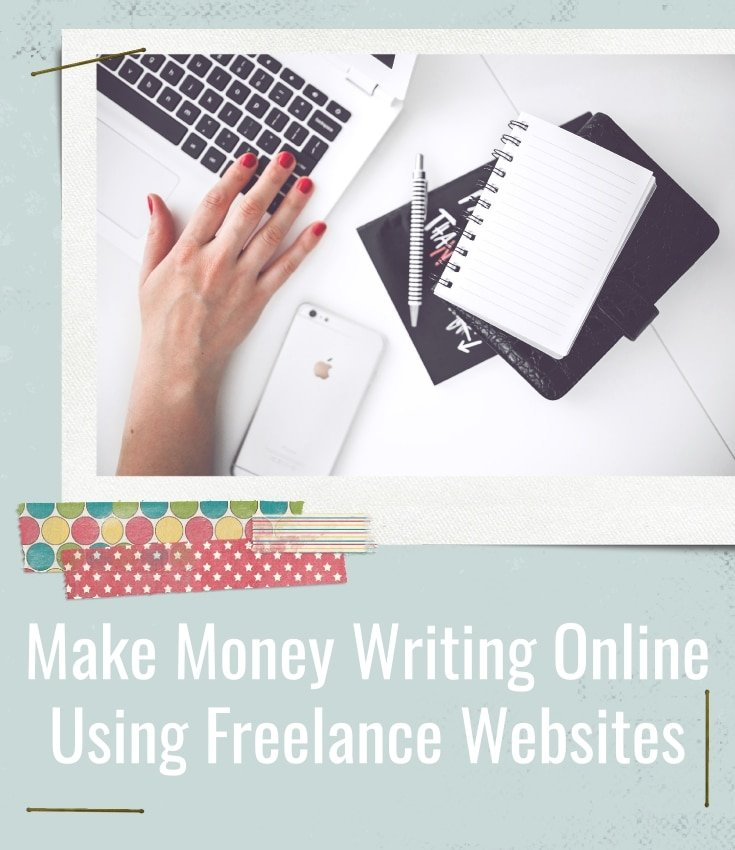 how to make money freelance writing Freelance writing is one of the easiest ways to earn money online if you have  good writing skills, you can join any of these freelance writing.