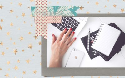 Guide To Free Online Copywriting Courses