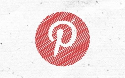 Beginners – Find group boards on Pinterest quickly and easily