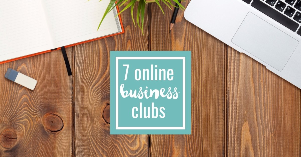 marketing club for small businesses