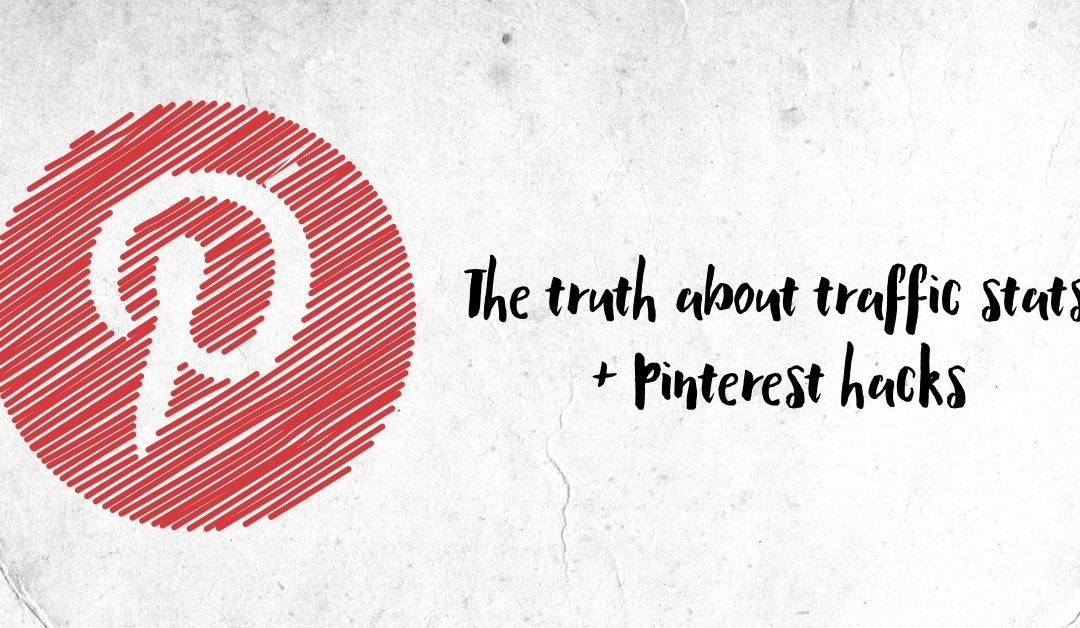 The Truth About Tailwind, BoardBooster And Pinterest Hacks