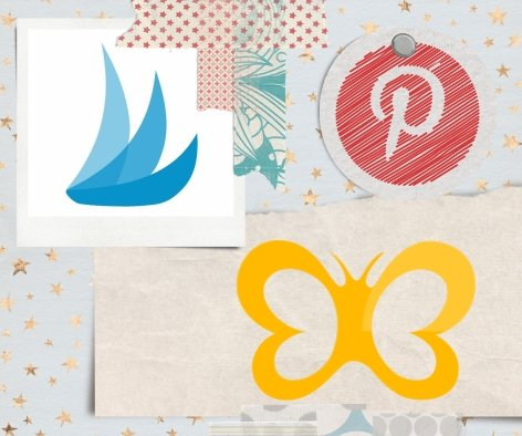 Tailwind vs BoardBooster | Review Of Pinterest Scheduling Tools I Can't Live Without
