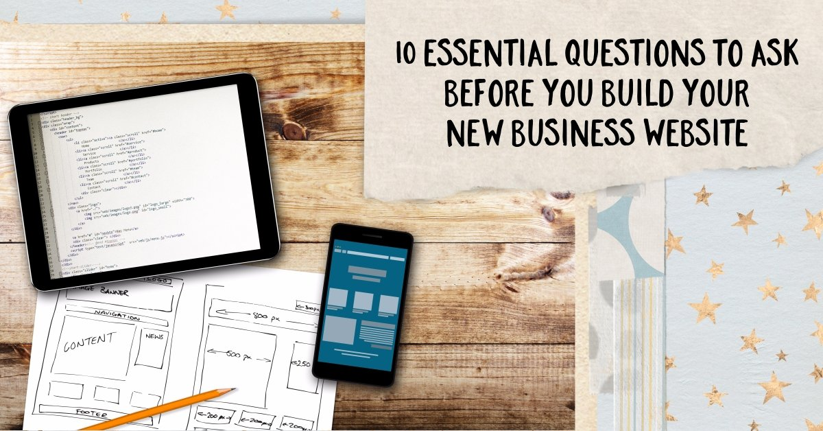 10 essential questions to ask yourself before you start for Questions to ask a builder