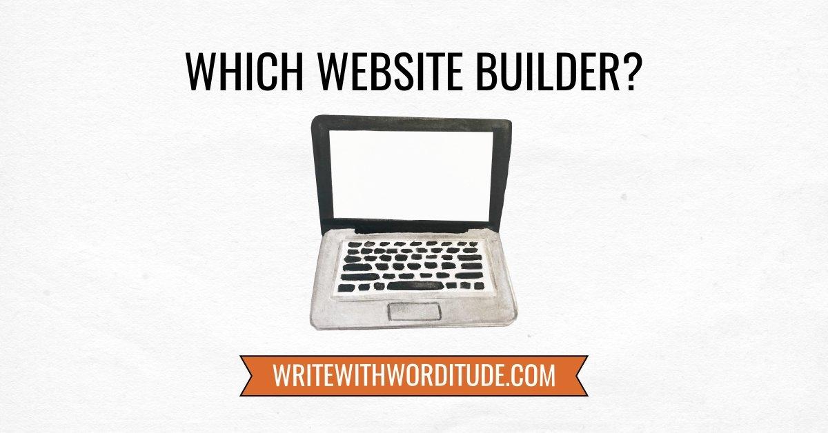 Website Builders Business