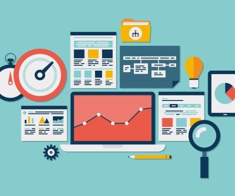 Web Designer vs DIY Website Builder - Plus the option you haven't considered