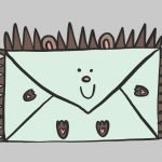 Best Email Subject Lines For Re-Engagement: Get The Attention Of Your Cold Subscribers