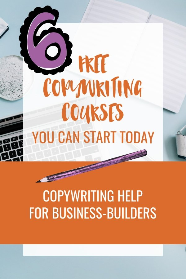 Copywriting tips for entrepreneurs