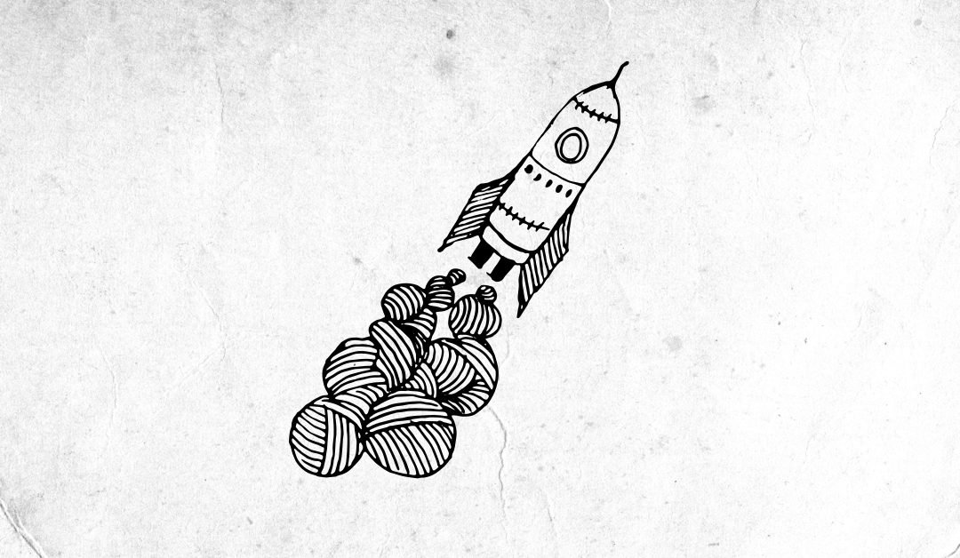 Recovering From A Sucky Launch | 5 Steps To Take After An Unsuccessful Product/Package Launch