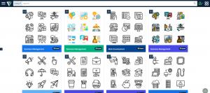 free website icons