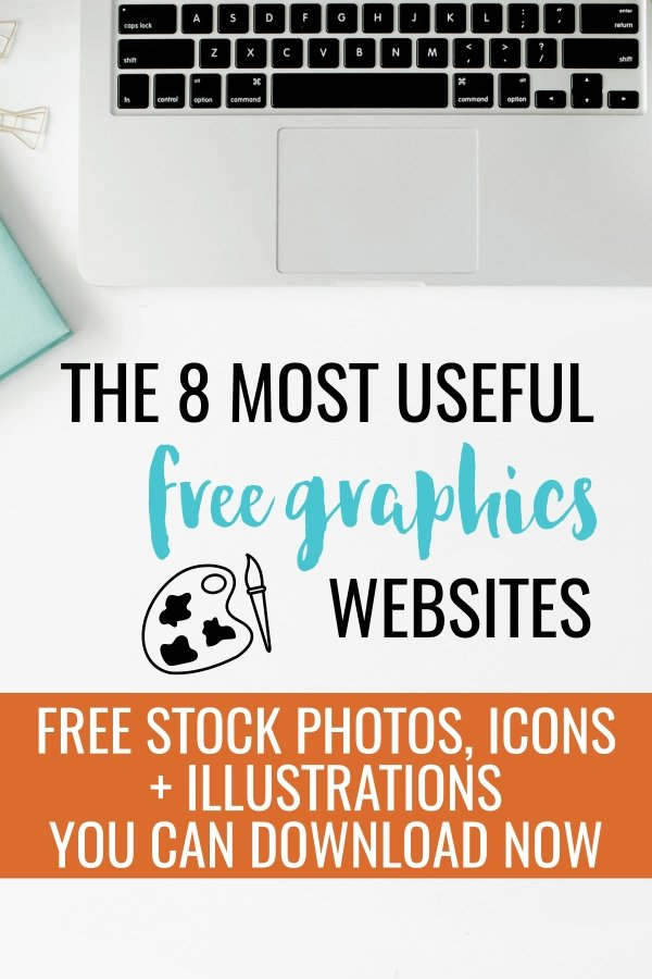 Free website graphics