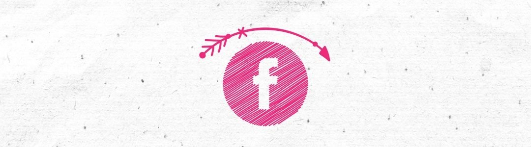 Schedule Shares On Facebook Without A Social Media Management Tool