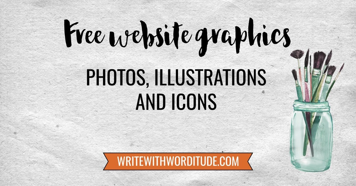 free images and photos for websites