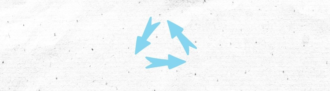 How To Create Fresh Content From Thin Air | The Art Of Content Recycling