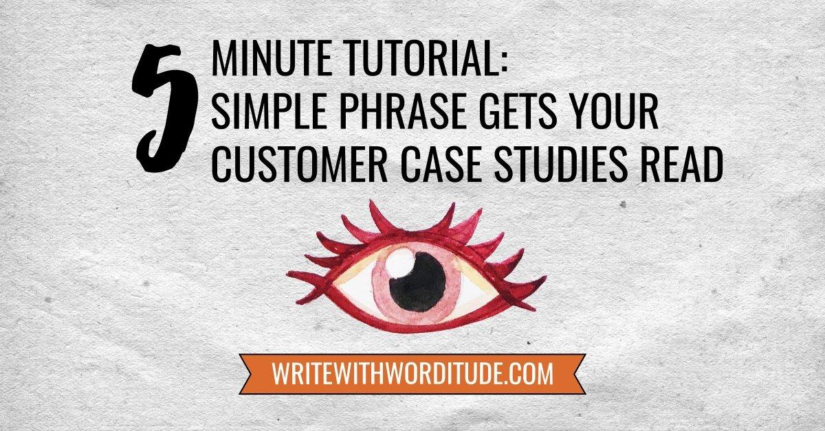 Customer Feedback Ideas