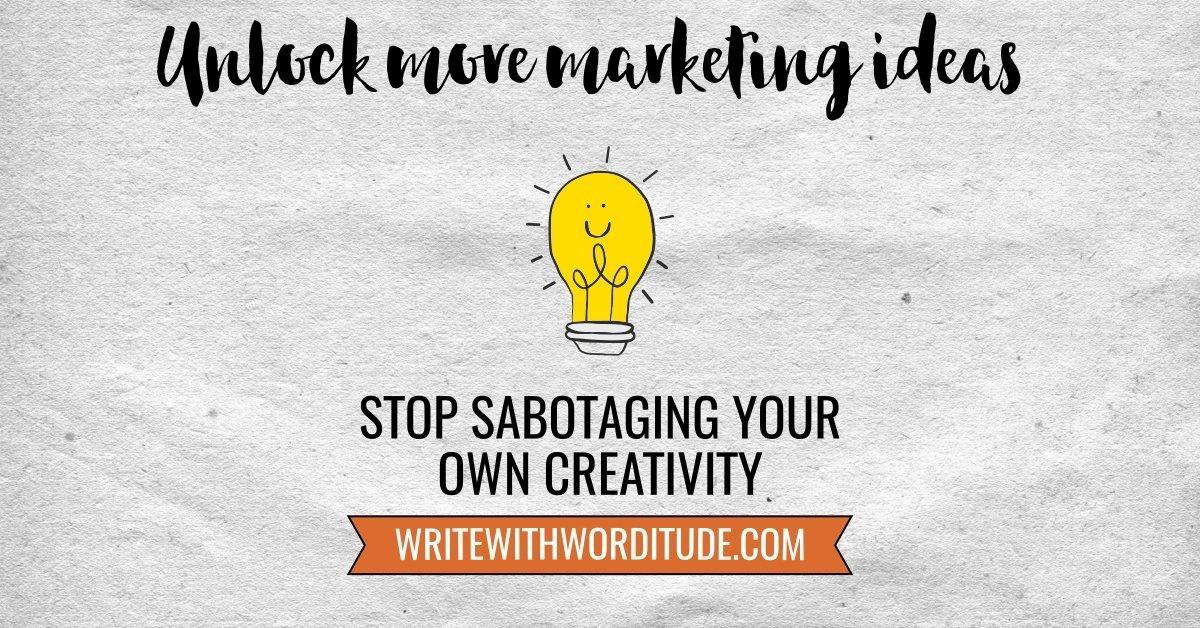Content Marketing Tips For Entrepreneurs