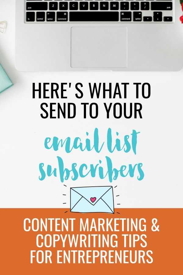 Email Marketing Tips For Entrepreneurs
