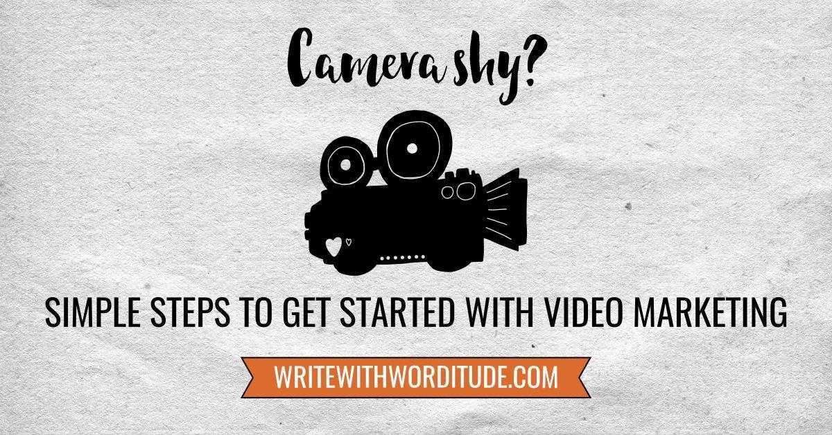Video Marketing Tips For Entrepreneurs