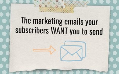 Which of these three genius email marketing strategies will you choose?
